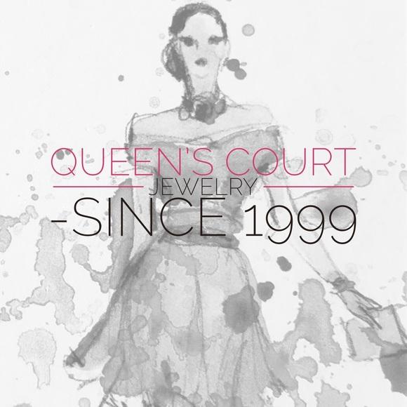 Queens Courts Closet At Qcboutique Poshmark